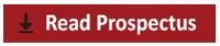 read-prospectus