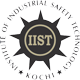 saftey-management-course-kerala-small-logo